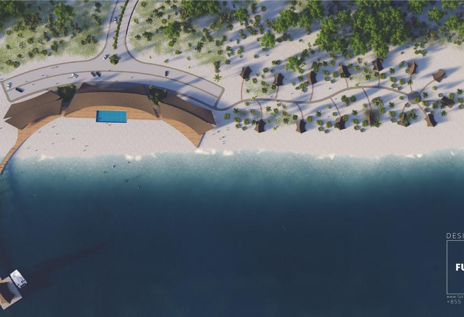 Koh Rong Yacht Club-04.jpg