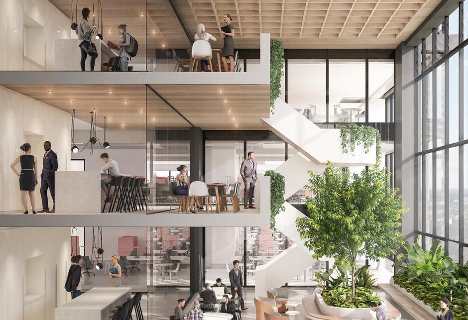 Midtown-Centre-Brisbane-Atrium.jpg