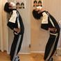 10月より姿勢矯正プログラムがはじまります。