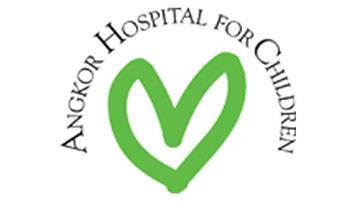 AHFC Logo.jpg