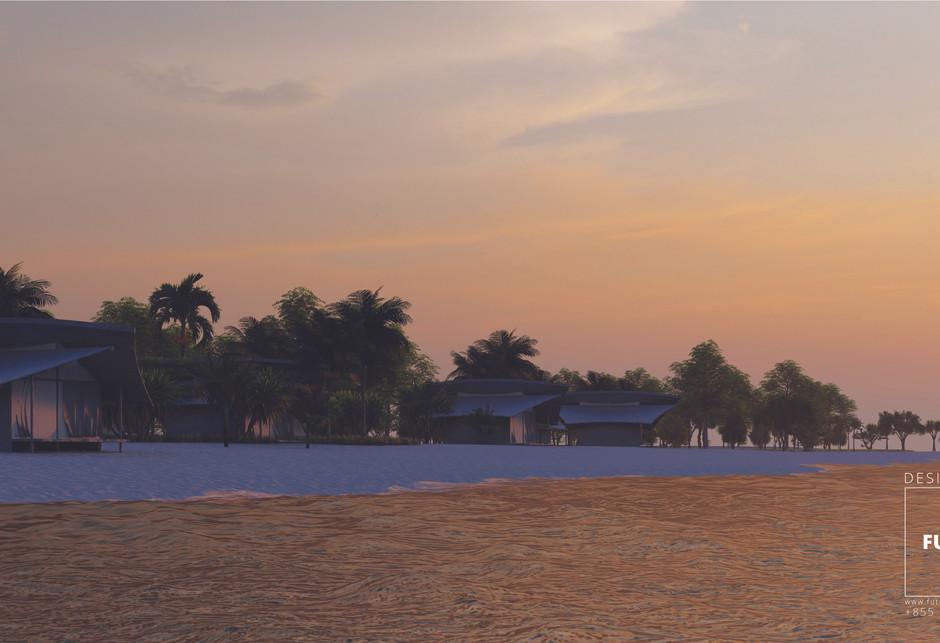 Koh Rong Yacht Club-03.jpg