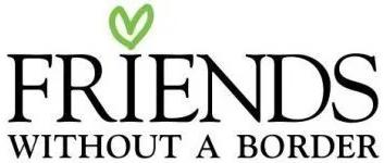 FWAB Logo.PNG