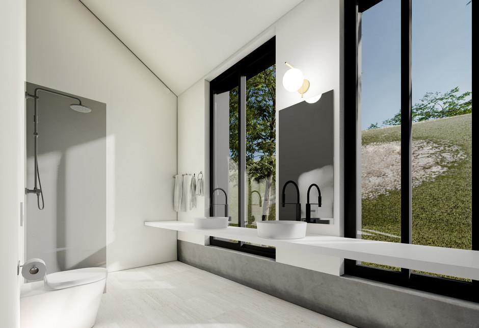 2200714 Cottage Extension Interior_03.jp