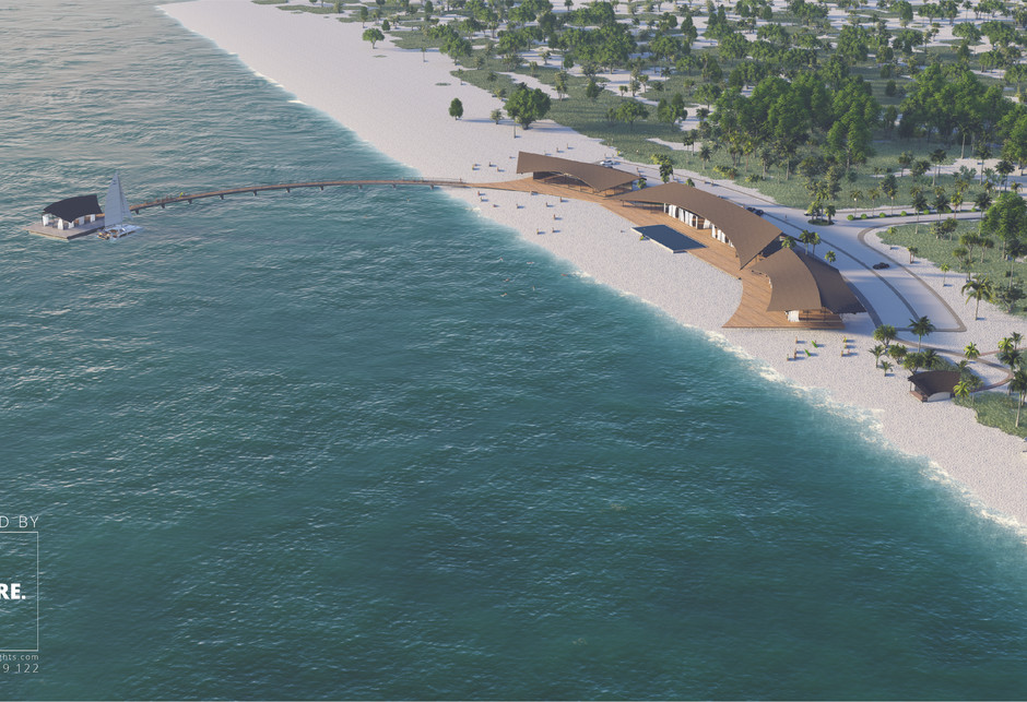 Koh Rong Yacht Club-05.jpg