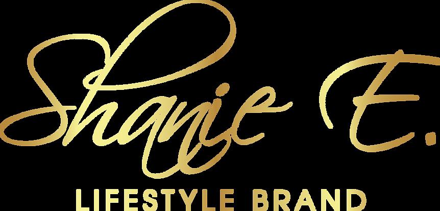 Shanie E. LIFESTYLE BRAND