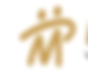 logo-w3design.png