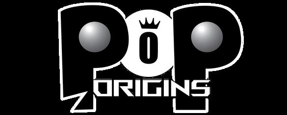 Pop Origin