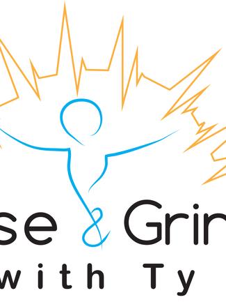 RiseandGrind_Logo.png