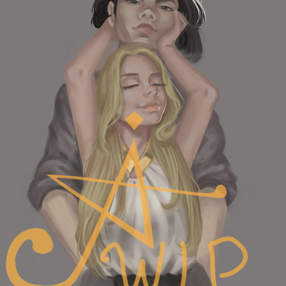Fawn_4_wip.png