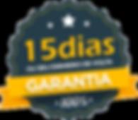 garantia-15-dias-450px.png