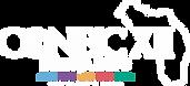 Logo Blanco - Color.png