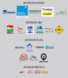 Pagina de sponsors.png