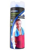 PA6275_CoolingTowel.jpg