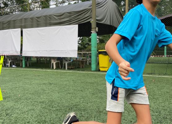 Midis summer camp singapore 98.jpg