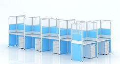 Office-Furniture-Workstation-5-T-shaped.
