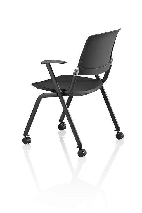 Sparta Highback Chair Flo Office Solutions.jpg