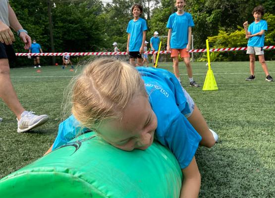 Midis summer camp singapore 103.jpg