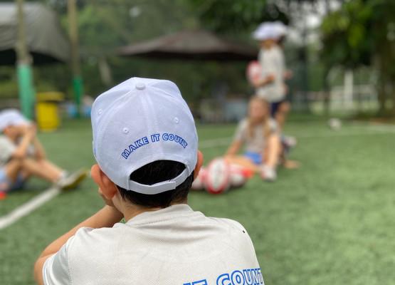 Midis summer camp singapore 83.jpg