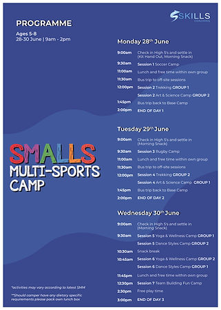 Skills Camp - Parents Pack-02.jpg