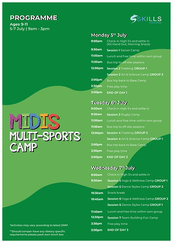 Skills Camp - Parents Pack-03.jpg
