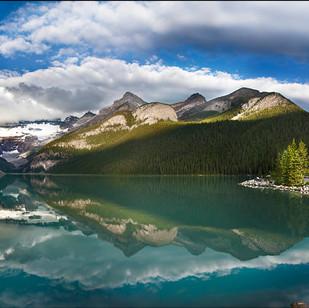 """""""Lake Louise"""" - Alberta"""