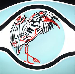 AW32_Audubon_The Ibis.jpg