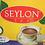 Thumbnail: Seylon Tea