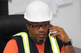 ULC: Liberia's Premier Service Provider Empowering Young Liberians To Become Successful Impresarios
