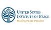 2018_7large_United_States_Institute_of_P
