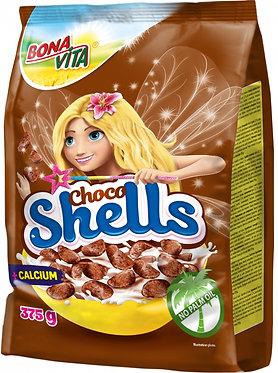 Bonavita Choco Shells