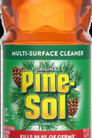 PINE-SOL® ORIGINAL Deodorizer