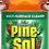 Thumbnail: PINE-SOL® ORIGINAL Deodorizer