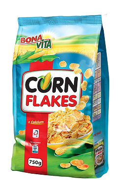 Bona Vita Corn Flake 300g