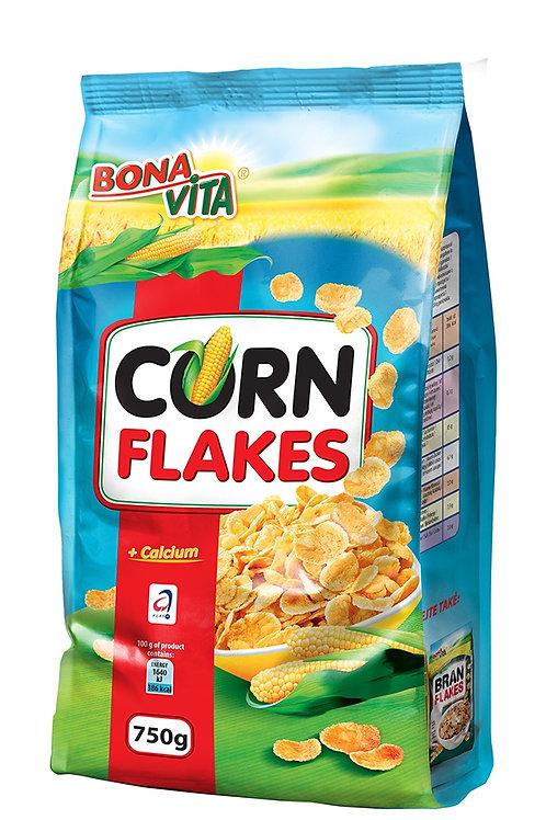 Bona Vita Corn Flakes 300g