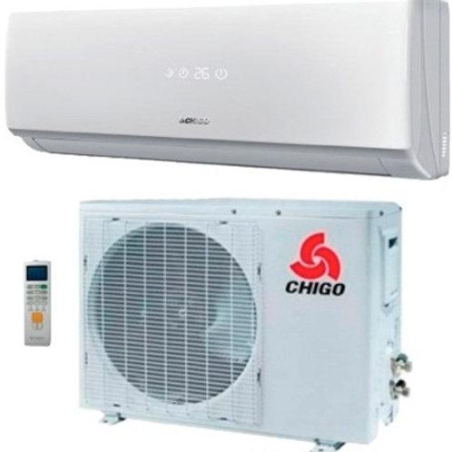 Chigo AC 12000BTU,Chigo Split