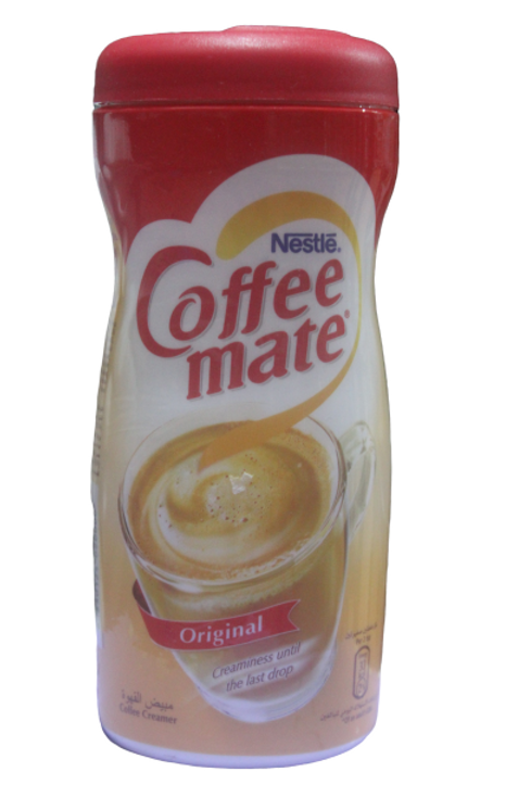 NESTLE COFFEE MIX