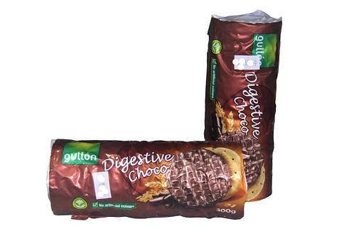 Digestive Choco