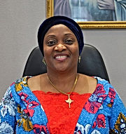 vice-president-liberia-howard-taylo-e155