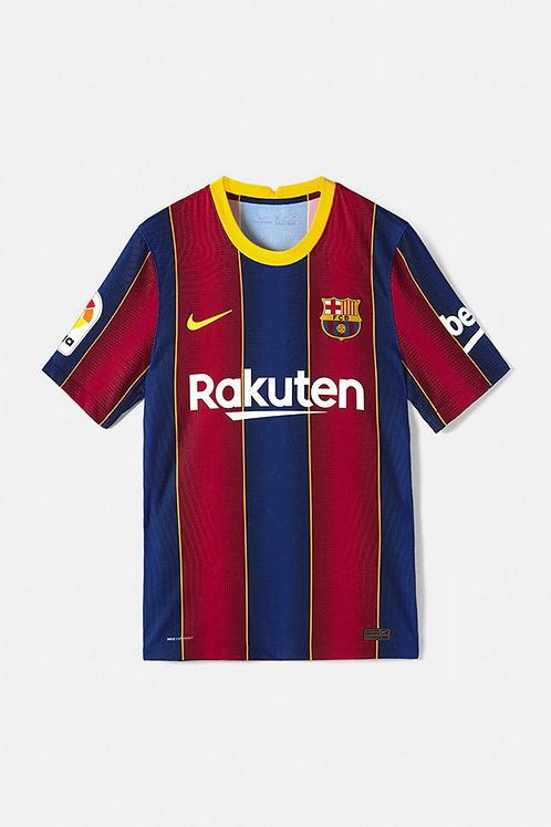 Barcelona Kit  2020/2021
