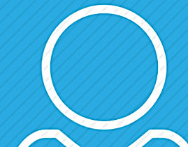 user_avatar_profile_login_button_account