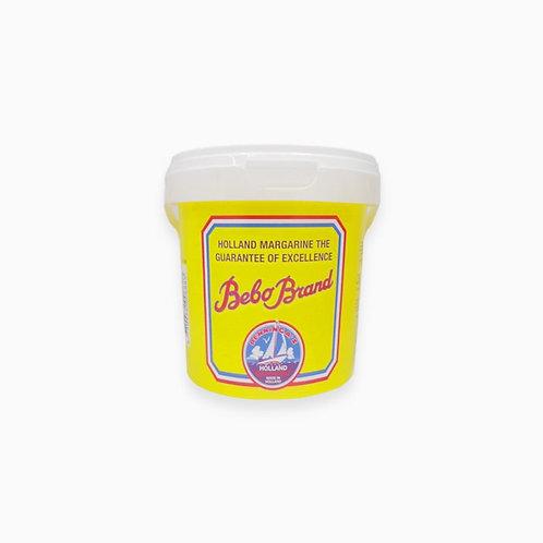 Bebo Brand Butter