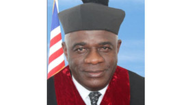 Ja'neh Admits To Poor Justice System But…