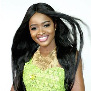 Miss-Liberia-Wokie_Dolo3.png