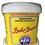 Thumbnail: Bebo Brand Butter
