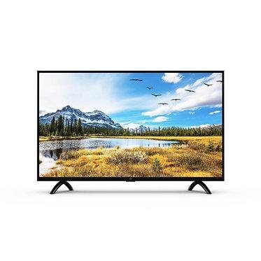 """Haier 32"""" Full HD LED TV,  LED TV with USB/HDMI/e"""