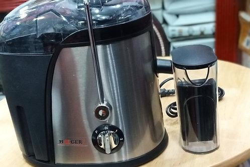 Haeger Multi-purpose Blender HG-2805 (M2 store)