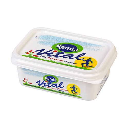 Remia Butter (Pan)