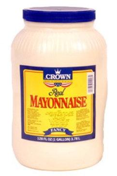 Crown Mayonnaise