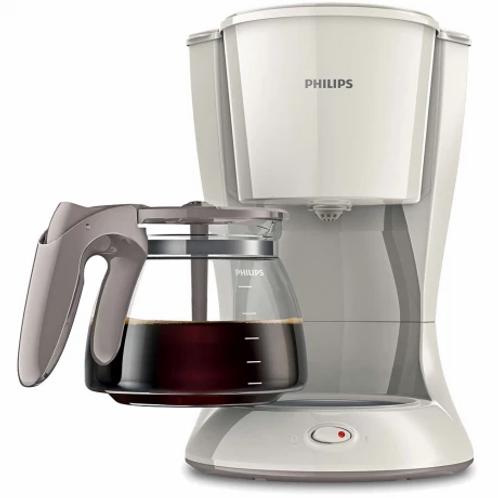 PHILIPS HD-7447 coffee machine