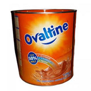 OVALTINE Instant Chocolate powder 1200g